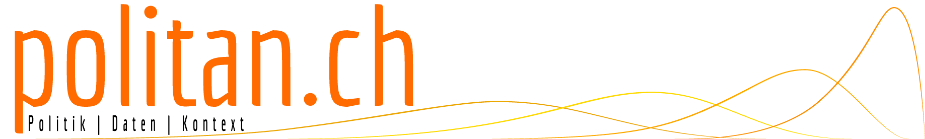 Politan Logo