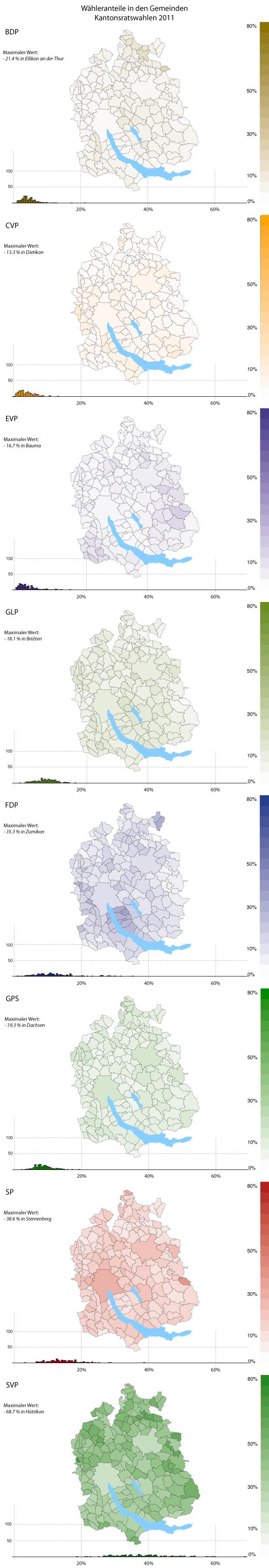 kantonsratswahlen_zh11