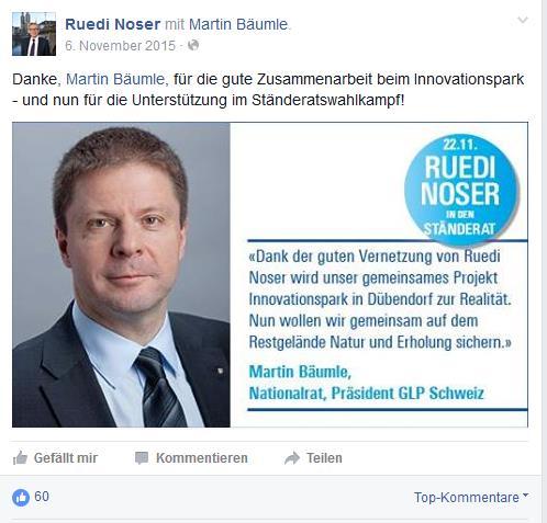 Facebook_Beitrag_Noser_Teil3