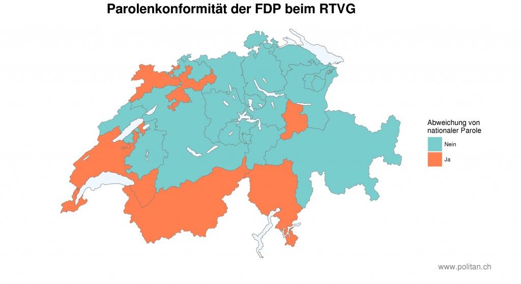 map_parolenkonform
