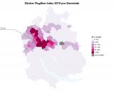 Zfi_2010-01